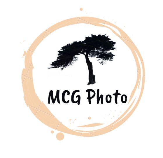 MCG Photo